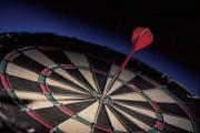 DARTS: Burnham & Highbridge Darts League results: