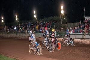 Somerset Rebels announce admission prices for 2015 season