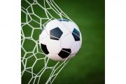 Weston and District Football League round-up - Wedmore stay in the running