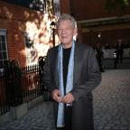 Burnham and Highbridge Weekly News: Sir Ian McKellen reveals why he is finding it harder to learn his scripts
