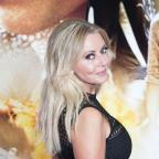 Burnham and Highbridge Weekly News: Carol Vorderman 'thrilled' with space education role