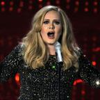 Burnham and Highbridge Weekly News: Adele album 25 is set to be the UK's fastest selling ever