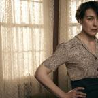 Burnham and Highbridge Weekly News: Olivia Williams on new drama Manhattan that shows the 'human side' of the A-bomb scientists