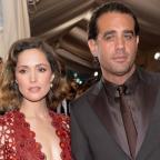 Burnham and Highbridge Weekly News: Rose Byrne and Bobby Cannavale welcome first child together