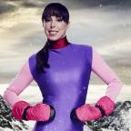 Burnham and Highbridge Weekly News: Beth Tweddle is latest star forced to exit The Jump after suffering serious injury