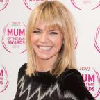 Burnham and Highbridge Weekly News: Zoe Ball reveals husband's fitting epitaph as she opens up about her drunken kiss with a 22-year-old