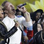Burnham and Highbridge Weekly News: Beyonce, Gwyneth Paltrow and David Beckham share Super Bowl snaps
