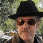 Burnham and Highbridge Weekly News: 'One of a kind' Hot Licks singer Dan Hicks has died at 74