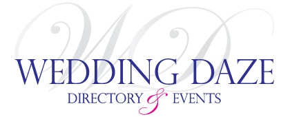 Holiday Inn Taunton Wedding Exhibition