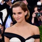 Burnham and Highbridge Weekly News: Emma Watson shares first look at Beauty And The Beast