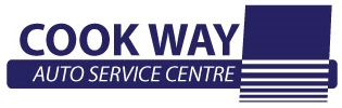 COOK WAY AUTO SERVICE CENTRE