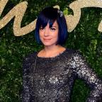 Burnham and Highbridge Weekly News: Lily Allen accused of 'changing her tune' after posting a positive tweet about Brexit