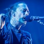 Burnham and Highbridge Weekly News: Radiohead's Thom Yorke shares petition for second EU referendum
