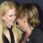 Burnham and Highbridge Weekly News: Keith Urban shares sweet throwback snap of the moment he met Nicole Kidman