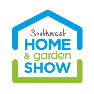 Southwest Home & Garden Show 2017