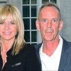 Burnham and Highbridge Weekly News: First Brangelina, now Zoe Ball and Fatboy Slim - it's been a week of heartbreak