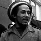 Burnham and Highbridge Weekly News: Bob Marley believed in socially conscious music, says son