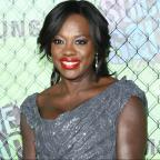 Burnham and Highbridge Weekly News: Viola Davis shares story of assault at Rape Foundation event