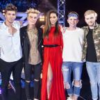 Burnham and Highbridge Weekly News: 28 contestants are off to X Factor Judges' Houses as Wildcards are given a second chance