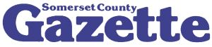 Burnham and Highbridge Weekly News: Somerset County Gazette