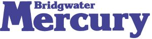 Burnham and Highbridge Weekly News: Bridgwater Mercury
