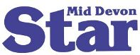 Burnham and Highbridge Weekly News: Mid Devon Star