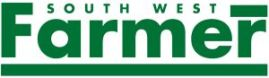 Burnham and Highbridge Weekly News: South West Farmer magazine