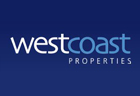 West Coast Properties - Burnham On Sea