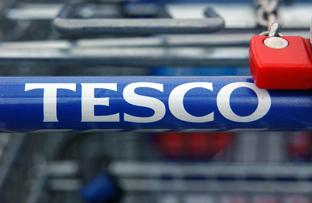 Burnham and Highbridge Weekly News: Do we really need a fourth Tesco Express?