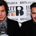 Burnham and Highbridge Weekly News: Liam Payne sends condolences to Harry Styles after death of his stepfather
