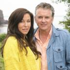 Burnham and Highbridge Weekly News: Redwater viewers don't know whether to grieve for Kat and Alfie or not