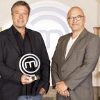 Burnham and Highbridge Weekly News: Meet this year's all-star line-up for Celebrity MasterChef