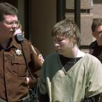 Burnham and Highbridge Weekly News: Making A Murderer inmate Brendan Dassey coerced into confession, appeal judges rule
