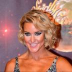 Burnham and Highbridge Weekly News: Ex-Strictly pro Natalie Lowe reveals doubts over decision to quit