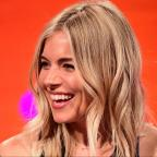 Burnham and Highbridge Weekly News: Sienna Miller thinks women 'should be compensated sometimes more' than male co-stars