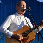 Burnham and Highbridge Weekly News: Status Quo forced to postpone concert due to Francis Rossi illness