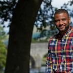 Burnham and Highbridge Weekly News: JB Gill (BBC)