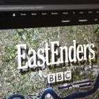 Burnham and Highbridge Weekly News: EastEnders enjoys stellar month on BBC iPlayer (Philip Toscano/PA)
