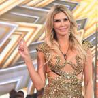 Burnham and Highbridge Weekly News: Brandi Glanville (Ian West/PA)