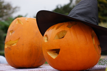 WEATHER: Somerset weather cold to start on Halloween
