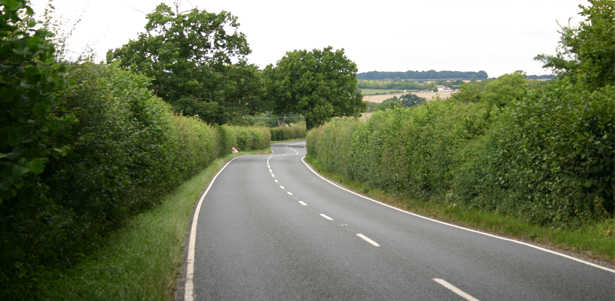 Number of people killed on Somerset's roads increased last year