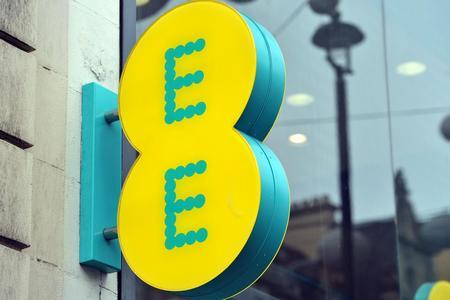 This will mean a customer paying £40 per month will see their bill increase by £1.64 a month, or almost £20 per year