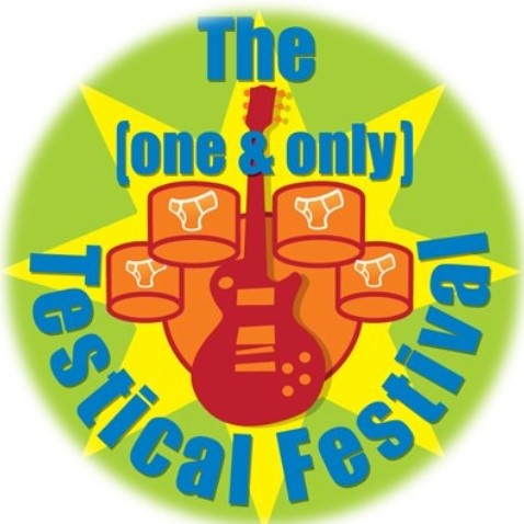 The (one and only) Testical Festival