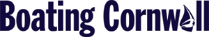 Burnham and Highbridge Weekly News: Boating Cornwall Logo
