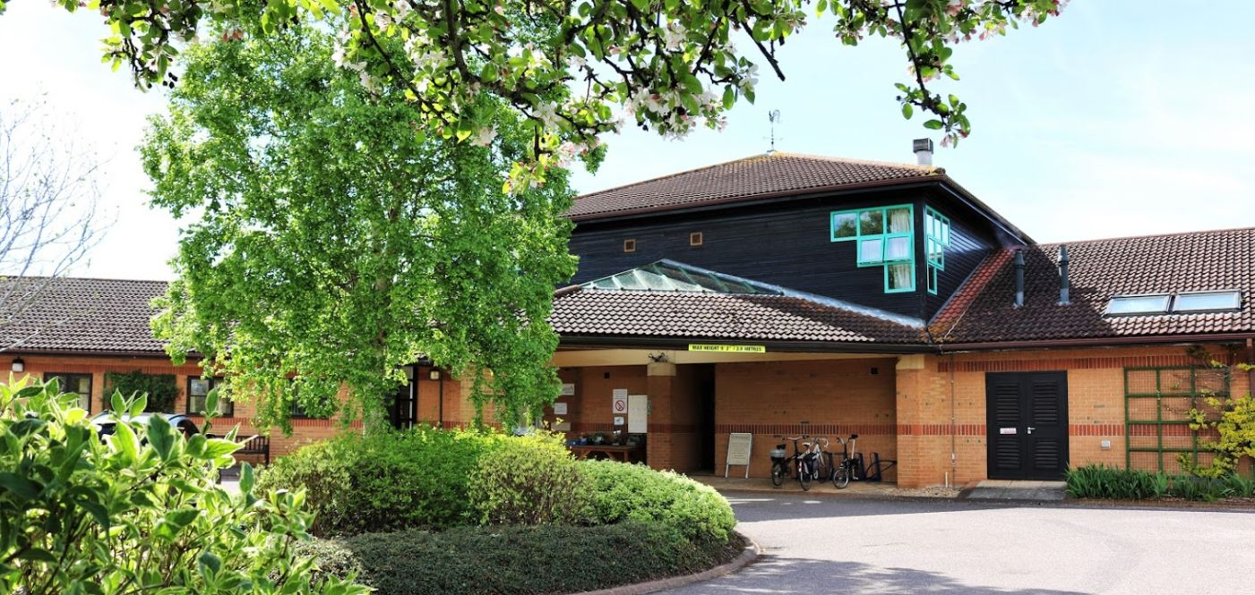 FRAUD TRIAL: Five ex-staff accused at St Margaret's Hospice in court
