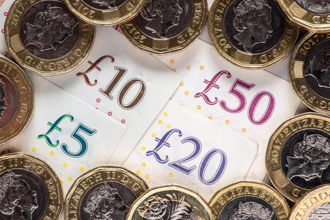 Online cash loans aus picture 3