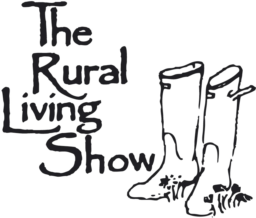 Rural Living Christmas Show