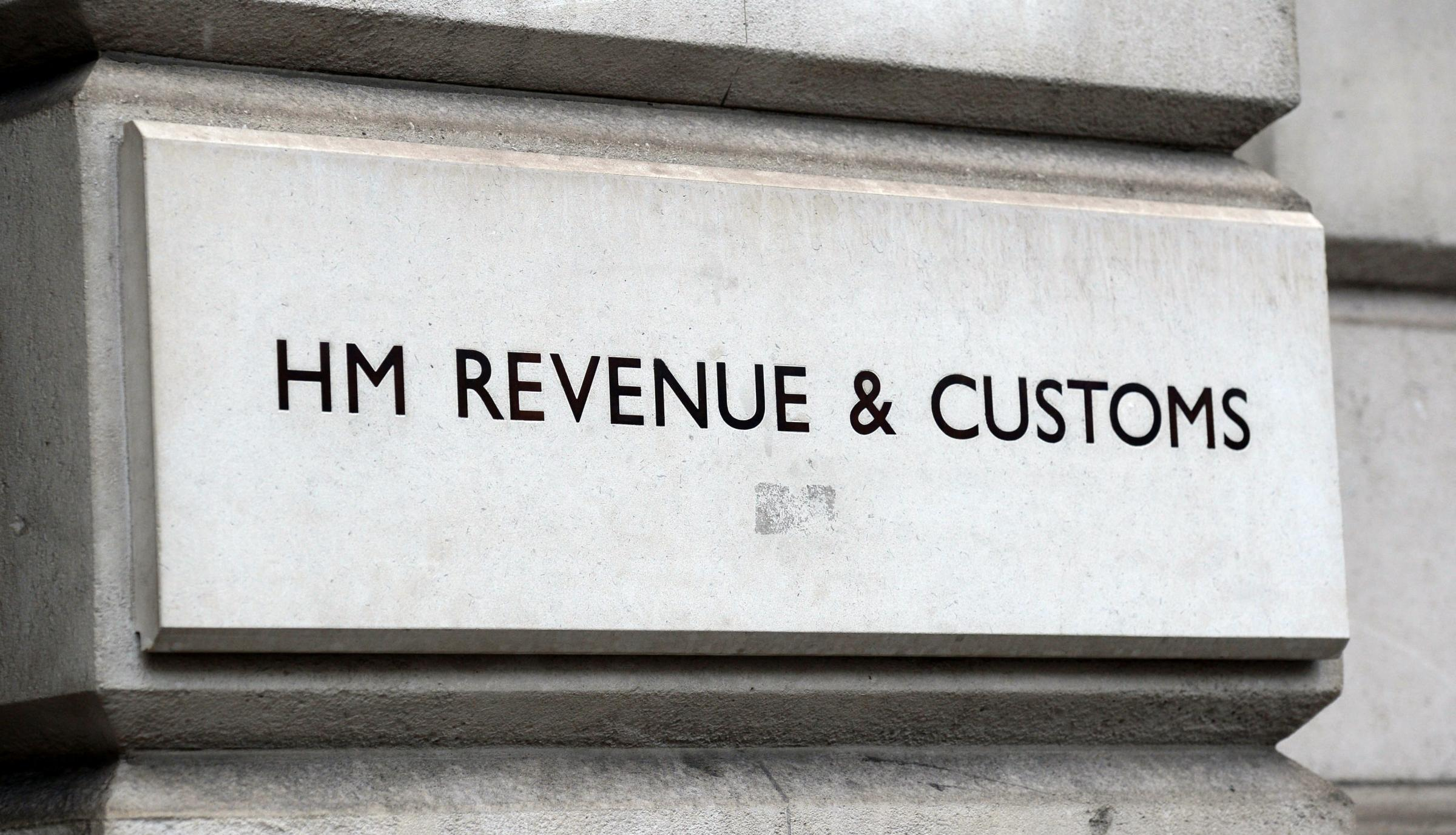 TAX: Figures from HM Revenue and Customers have revealed more than 700,000 people submitted their tax returns on deadline day on Thursday