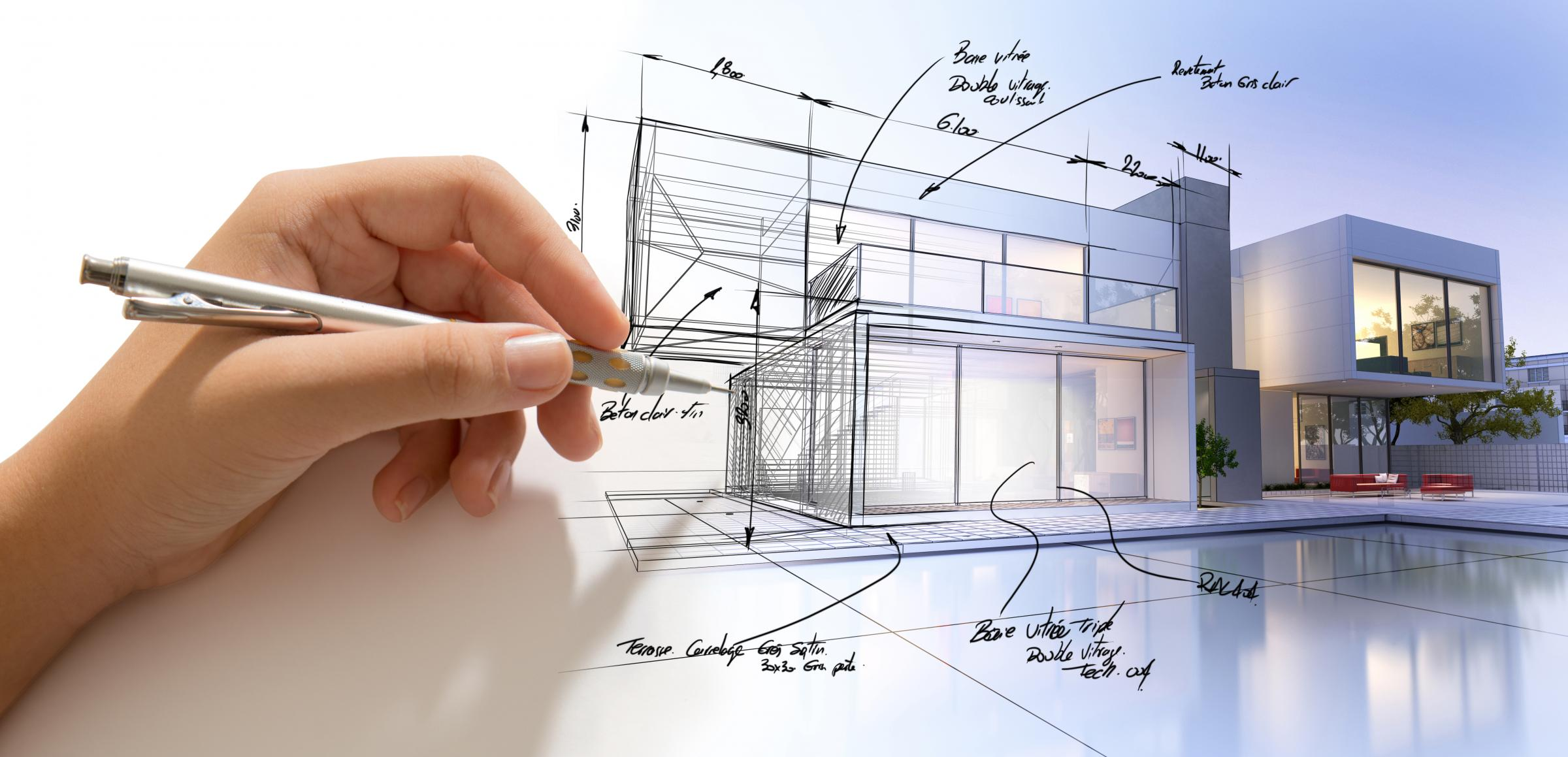 Planning applications and decisions