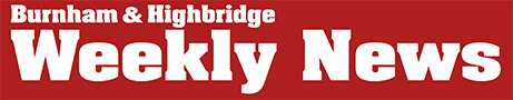 Burnham and Highbridge Weekly News